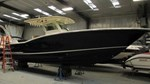 Scout Boats 320 LXF 2014