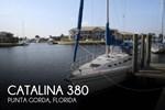 Catalina 1997