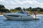 Sea Ray 350 Sundancer 2015