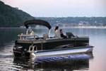 Premier Boats Solaris RF 230 2015