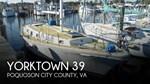 Yorktown 1976
