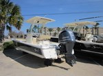 Scout Boats 251 XS 2015