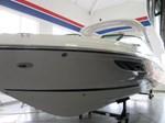 Sea Ray 350 SLX 2015