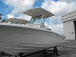 Scout Boats 225 XSF 2015