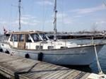Nauticat Nauticat 33 1986