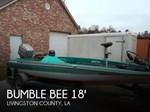 Bumble Bee 1995