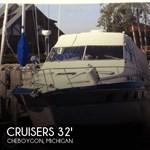 Cruisers 1989