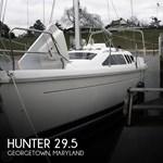 Hunter 1994