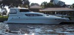 Sea Ray 48 Motor Yacht 2002