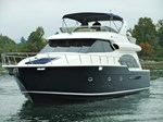 Meridian 580 Pilothouse 2007