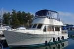 Mainship Trawler 2007