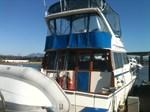 Bayliner 3818 Motoryacht 1988