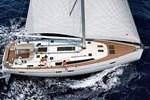 Bavaria Cruiser 51 2017