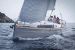 Bavaria Cruiser 33 2016