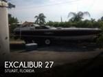 Excalibur 1980