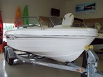 Triumph Boats 186 FS -ALL IN PRICE - NO EXTRA FEES! Fish in t... 2017
