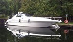 SeaRay 450 Sundancer 1999