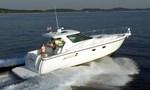 Tiara 3600 Sovran 2004