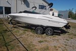 Crownline 21 SS 2015