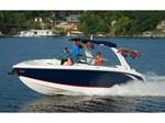 Cobalt Boats R7WSS 2015