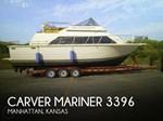 Carver 1981