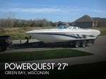 Powerquest 1998