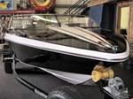 Glastron GT 160 CB 2013