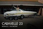 Caravelle 2002