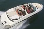 Sea Ray 190 Sport 2013