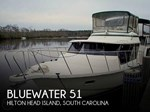Bluewater 1984