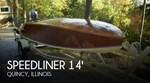 Speedliner 1946