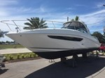 Sea Ray 370 Sundancer 2014