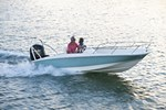 Boston Whaler 170 Super Sport 2015