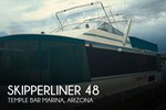 Skipperliner 1993