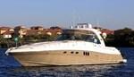 Sea Ray 52 Sundancer 2006