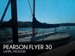 Pearson 1981