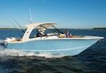 Scout Boats 275 Dorado 2015