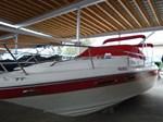 Sea Ray Boats 230 1990
