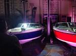 Monterey Boats 186 MS Montura 2014