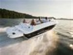 Bayliner 175 GROUPE DE LUXE 2014