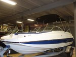 Bayliner 190 DB 2014