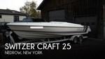 Switzer Craft 1990