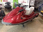 Yamaha VX CRUISER - SOLD! 2014