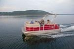 G3 Boats V16 C - INSTOCK! 2015