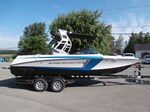 Nautique SUPER AIR 230 2014
