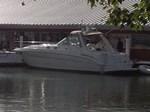 Sea Ray 38 Sundancer 2001