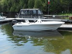 2015 TIDEWATER-CALL FOR PRICING 180 CC 2015