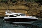 Sunseeker 75 Yacht 2007