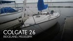 Colgate 2011