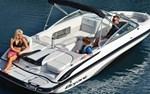 Bryant Boats 210W 2014